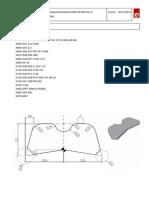 Programa CNC 000102