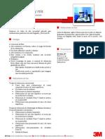 1.3.2-Ketac-Molar.pdf