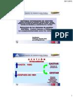 FUNDAMENTOS NTCGP 1000 2009.pdf