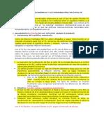 CAP 19 - La Politica Macroeconomica