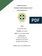Revisado Gótico-carrillo Ávila