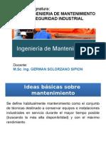 Ingenieria de Mantenimiento_part1 (1)
