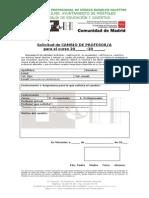 Solicitud de CAMBIO DE PROFESOR.pdf