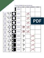 calendario_lunare_Ottobre2015