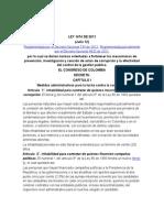 Ley 14 74 de 2011.docx