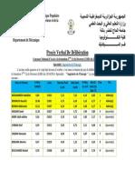 resultats-concours-doctorat-mec_2014_01.pdf
