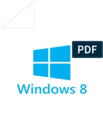 Apostila Windows 8