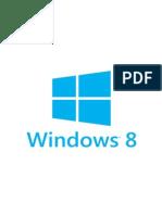 Apostila Windows 8