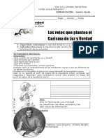 material de sesion iluminada 5 (2).docx