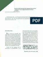 Saavedra Maria Claudia_Antioquia en Los Inicios Del Proceso de Industrializacion