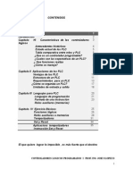 File d56fe2debf 574 Apuntes PLC