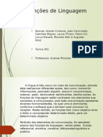 Trabalho de Português pt 2