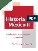 CuadernoHistoriaMexicoII.pdf