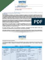 Syllabus 16-1 _Política y Legislación en Informática_TF0616_A S1 a S4.docx