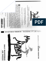 La Mancha Script