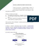 Mitos Econômicos e Sustentabilidade..docx