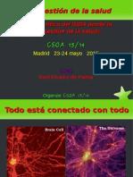El SIDA Desde Los Movimientos Sociales_CSOA 1314_23!05!15