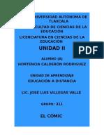 UNIDAD 2 SESION 1.docx