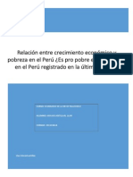 CUARTA PRAC SEMINARIO.pdf