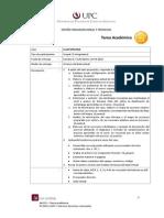 Tarea académica 2015.2 mod 1 FINAL.pdf