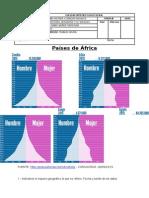 Pirámides de La Población