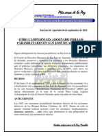 PARAMILITARES ASESINAN A OTRO CAMPESINO EN SAN JOSÉ DE APARTADÓ.pdf