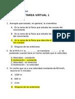 Tarea Virtual 1