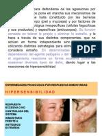 13 semana Hipersensibilidad.ppt