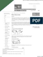 Hand _ Wrist Exercises