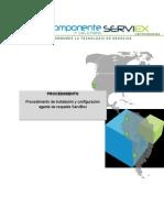 Procedimiento de instalación y configuración agente de respaldo ServiBox.docx
