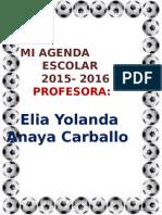 AgendaEscolar2015-20163