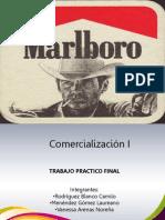 malboro.pdf