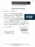 Resolucion 169 2014 Drasam Dtrtycr