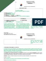 2. Ejemplo - Guia Plan de Clase