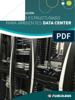 Guia Para Data Center Furukawa