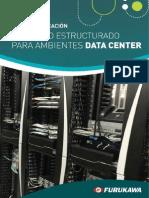 Guia Para Data Center Furukawa
