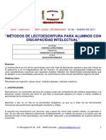 CARTILLA+DE+LECTURA+PRIMARIA