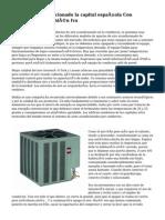 Daikin Aire Acondicionado la capital española Con Instalación Y también Iva