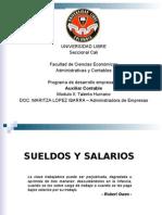 Salario Conceptoeimportancia 130210163048 Phpapp02