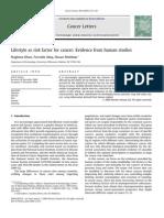 khan2010.pdf