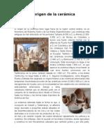 El origen de la cerámica.docx