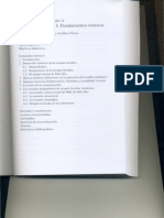 tema 11 -psicologia