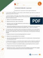 Articles-22707 Recurso PDF