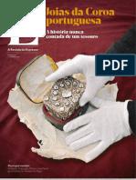 expresso-Revista E.pdf