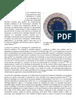 Astrología - Wikipedia, la enciclopedia libre.pdf