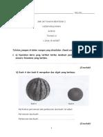 Soalan ujian tahun 4 sktr2 (SAINS).doc