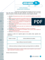 Pauta PDF
