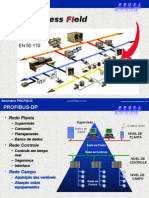 Profubus DP