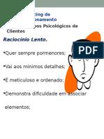 TIPOS CLIENTES.pptx