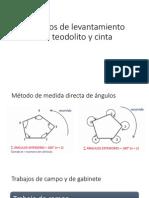 3 Manejo de Suelos.pdf
